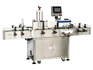 Automatic Labelling Machine-SP-LM