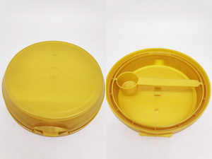 (Packaging Material )High Lid