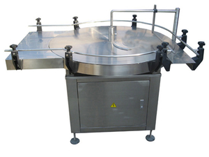 Can Feeding Table-SP-TT-D