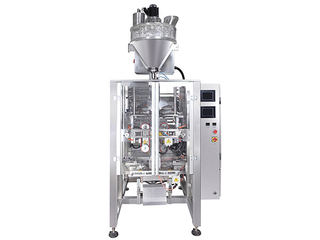 Coffee Powder Packaging Machine-SPPP-500H